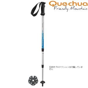 Quechua(ケシュア) FORCLAZ 500 LIGHT