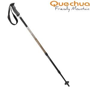 Quechua(ケシュア) FORCLAZ 500 ANTISHOCK 8177134-1357110