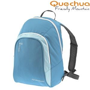 Quechua(ケシュア) ARPENAZ 10