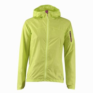 Quechua(ケシュア) HELIUM WIND JACKET WOMEN