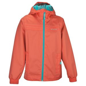 Quechua(ケシュア) KUTUNA JACKET JUNIOR
