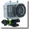 GEONAUTE(ジオノート) G-EYE 1080p HD VIDEO CAMERA