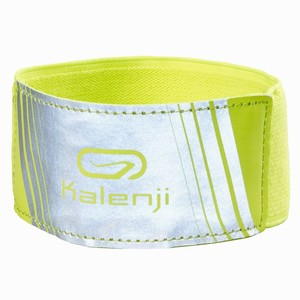 Kalenji(カレンジ) セーフティー アームバンド M 8086713-1087421