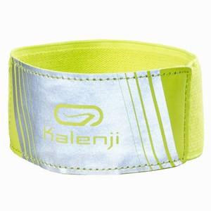 Kalenji(カレンジ) セーフティー アームバンド L 8086713-1087422