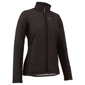 Quechua(ケシュア) INUIT I-REFLECT JACKET WOMEN