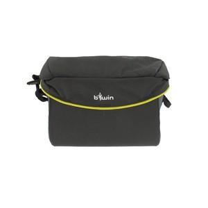 B'TWIN(ビトウイン) HANDLEBAR BAG 3L 8128996-1212549