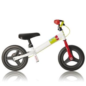 B'TWIN(ビトウイン) RUN RIDE トレーニングバイク