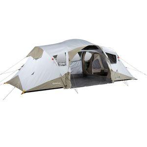 【4-5人用まとめ】8万円以下で買える、4人・5人用ファミリー用テント