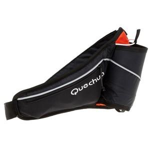 Quechua(ケシュア)ランニングボトルホルダー 600mlボトル付