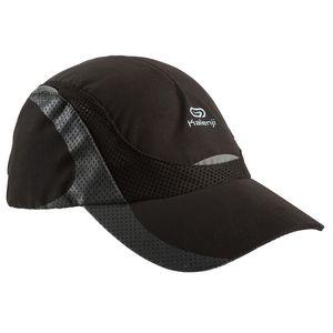 Kalenji(カレンジ) RUN CAP