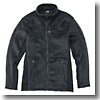 THE NORTH FACE(ザ・ノースフェイス) ZI VERSA MID JACKE Men�Vs