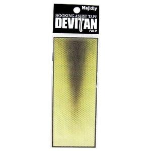 One Knack(ワンナック) DEVITAN(デビタン) GB-10