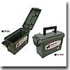 プラノ(PLANO) 1312−00 FIELD BOX (フィールドボックス)