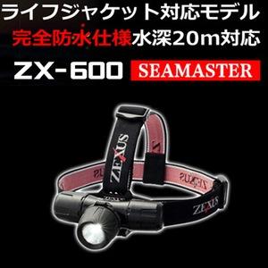 ZEXUS(ゼクサス) ZX−600 ..