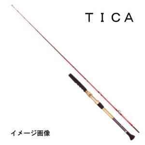 TICA(ティカ) ME-KAND 船落とし込み 225G