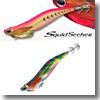 バレーヒル(ValleyHill) Squid Seeker Midium Heavy (スクイッドシーカー ミディアムヘビー)
