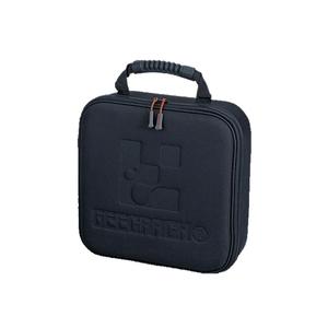 GEECRACK(ジークラック) セミハードケース GEE-301 小物用ケース