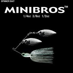 デプス(Deps) ミニブロス