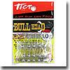 TICT(ティクト) BULL HEAD(ブルヘッド) ヘビーパック