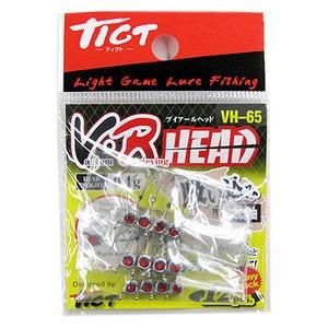 TICT(ティクト) V・R HEAD ヘビーパック