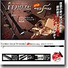 TICT(ティクト) INBITE IB63-CS JIGHEAD(ジグヘッド)