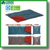 ロゴス(LOGOS) ミニバンぴったり寝袋−2
