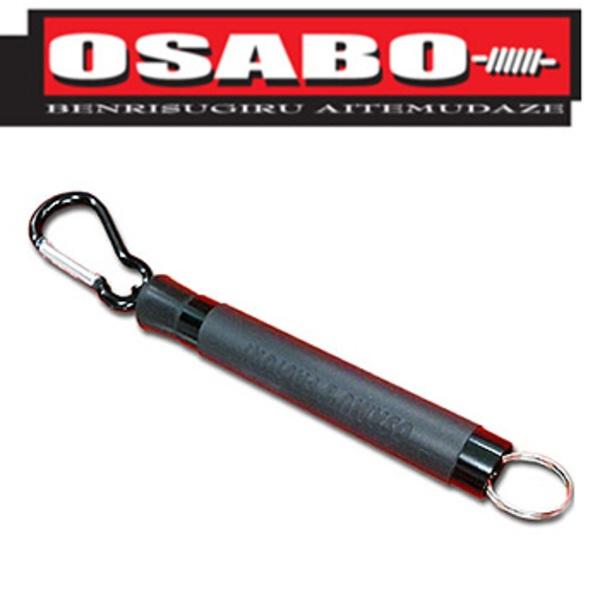 オサムズ・ファクトリー(osamus-factory) OSABO(オサボー) 結束ツール