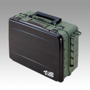 メイホウ(MEIHO) 明邦 VS-3080 VS-3080 トランクタイプ