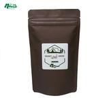 ナチュラム コオロギコーヒーリアル 無糖コーヒー