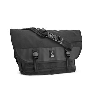 CHROME(クローム) CITIZEN MESSENGER BAG BG002ALLB2R