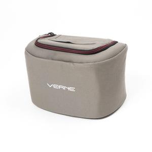 VERNE(ベルン) Canvas D Pack-8L VR-VR-D-Pack 8L