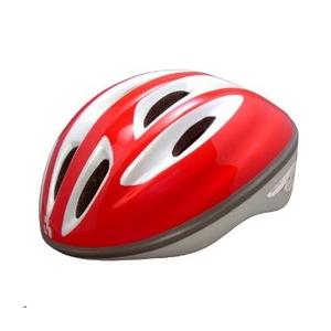 パール金属 チェケラ!キッズヘルメットSG ダイヤルアジャスター付 Y-6571 ヘルメット