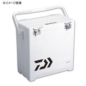 ダイワ(Daiwa)DAIWA SU 700