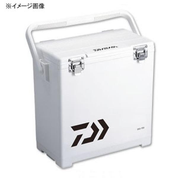 ダイワ(Daiwa) DAIWA SU 700 03160003 フィッシングクーラー20~39リットル