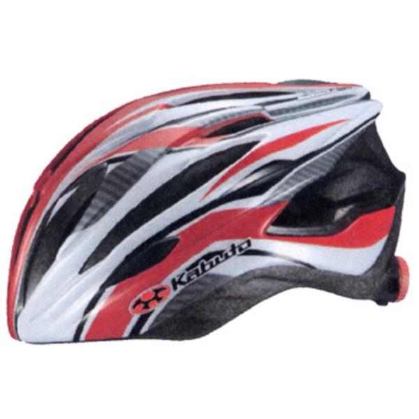 OGK(オージーケー) FIGO FIGO-G1RED ヘルメット