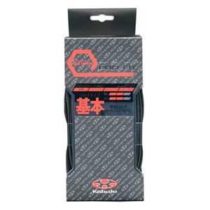 OGK(オージーケー) BT-01 コルクタイプバーテープ BT01BLUE