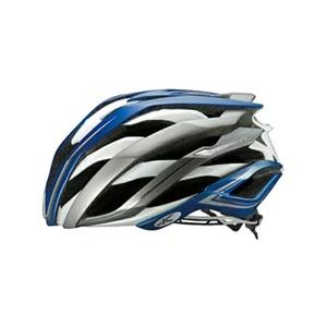 【送料無料】OGK(オージーケー) WG-1 KOOFUヘルメット XS/S ブルーガンメタ WG1-BLUGM-XS