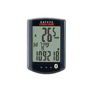 【送料無料】キャットアイ(CAT EYE) CC-RD500B ストラーダ スマート スピード+ケイデンスキット CC-RD500BSandC