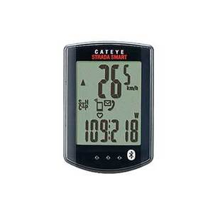 キャットアイ(CAT EYE) CC-RD500B ストラーダ スマート スピード+ケイデンスキット CC-RD500BSandC