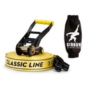 【送料無料】GIBBON(ギボン) CLASSIC LINE(クラシックライン)X13 25M 25m 130003