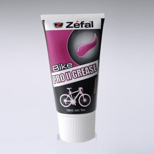 zefal(ゼファール) ゼファール PRO 2 GREASE 150ml PRO2 GREASE 150ml