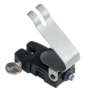GIZA PRODUCTS(ギザプロダクツ) ナノ ブレーキライト LPT07200