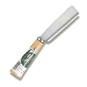 鋼典(Kanenori) マスコット鉈 110mm C-13 和風刃物