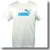 PUMA(プーマ) SS P.S.T.D TEE ユニセックス O 05(ホワイト) # 824897
