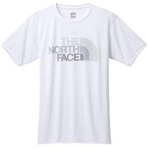 THE NORTH FACE(ザ・ノースフェイス) S/S SO COOL LOGO CREW Men's
