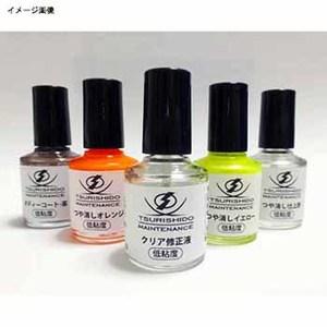 釣士道(TSURISHIDO) ボディーコート茶 TG-8119 コーティング剤