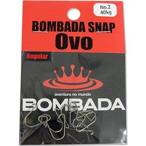 BOMBA DA AGUA(ボンバダア..