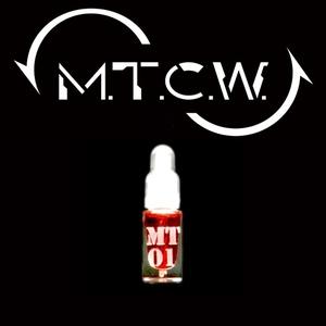 M.T.C.W. MT−01