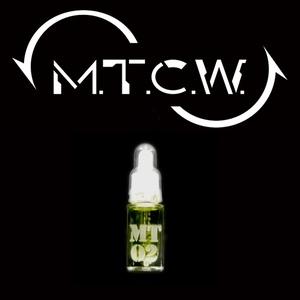 M.T.C.W. MT−02