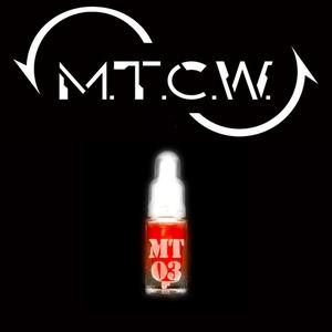 M.T.C.W. MT-03
